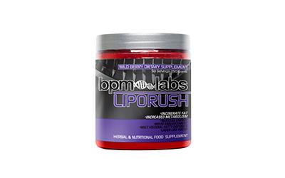 BPM-Labs-LipoRush-Long