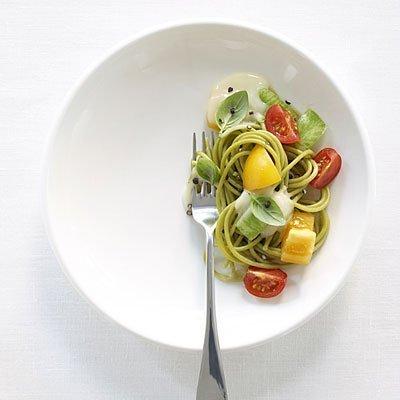 half-empty-plate-food-l