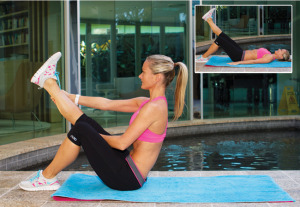 Single-Leg-Ab-Crunch--lilla-hall