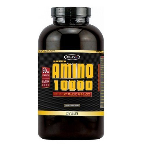 Amino-10000