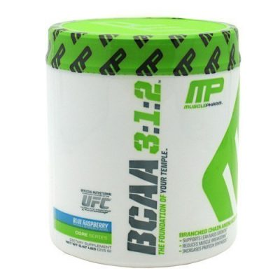 muscle-pharm-bcaa