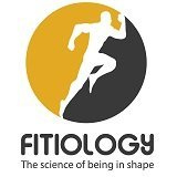 Fitiology Logo