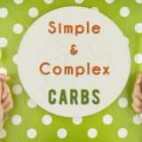 Simple-Complex-Carbs
