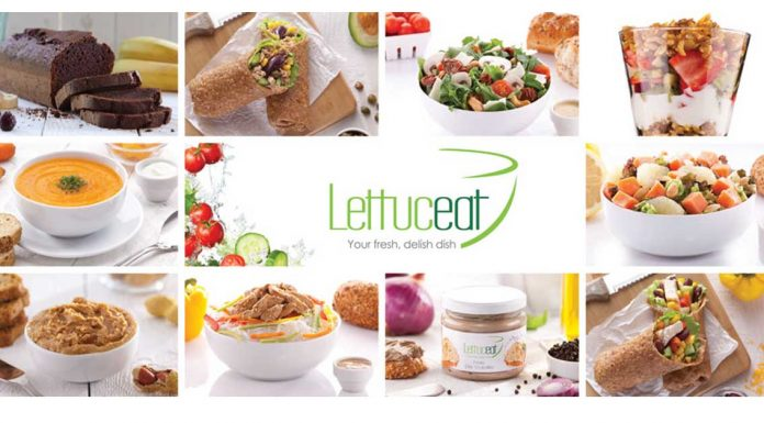 Lettuceat Feature Image