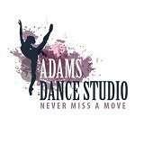Adams Dance Studio