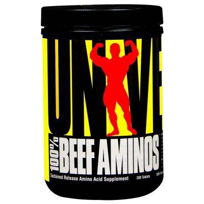 amino_beef_suplementosvip