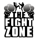Fight Zone