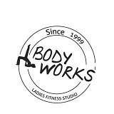 Body Works Studio