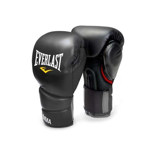 PROTEX2 MUAY THAI gloves