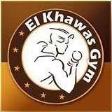 ElKhawas