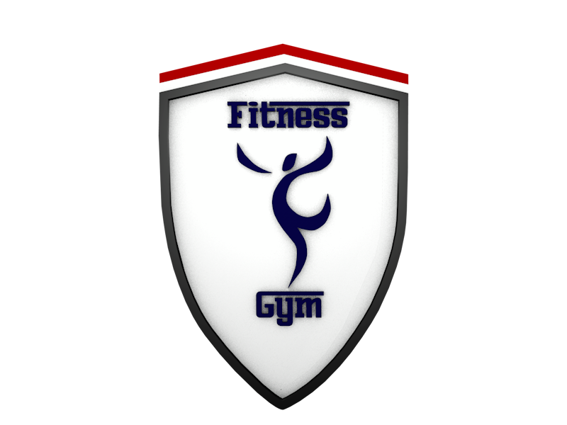 ladies gym logos - photo #21