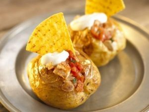 Mexican-chicken-baked-potato-484x363-top