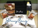 jenny_craig_food_items