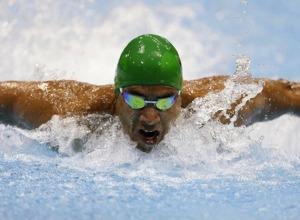 South-African-Paralympic-swimmer-Achmat-Hassiem-AP
