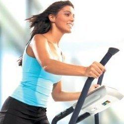 cardio-exercises1