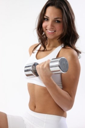 circuit-workout-280