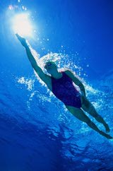 freestyle_swimmer_swimming_864480-001