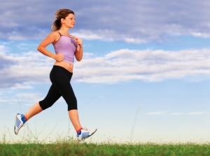 jogging-benefits1