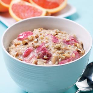 oatmeal healthy breakfast weight loss