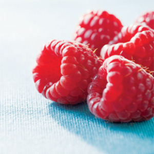 raspberries_310