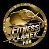 FDA - Fitness and Dance Academy