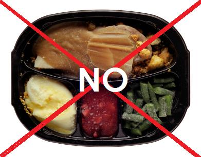 no-frozen-meals