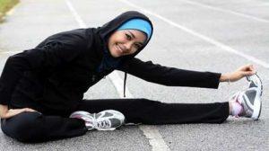 ramadan-workout
