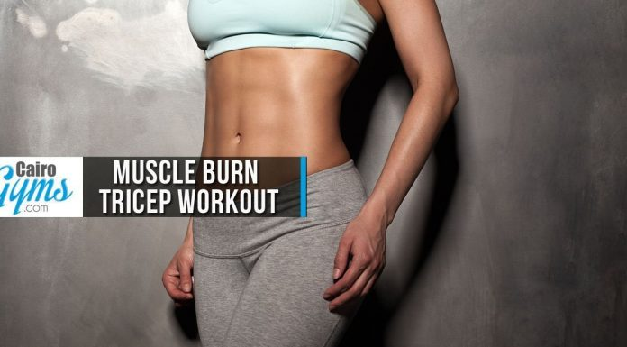 Top 10 Abs Workouts