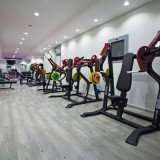 Life Style Gym