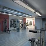 Life Style Gym