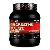 Tri & Di Creatine Malate_1