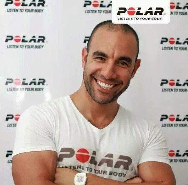 Sherif ElFadaly
