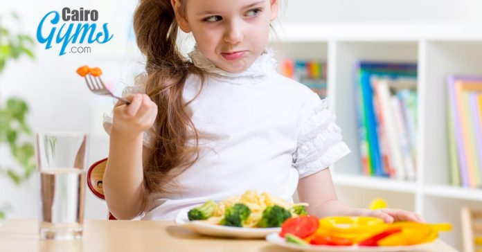 get-your-toddler-to-eat-more-healthy-food