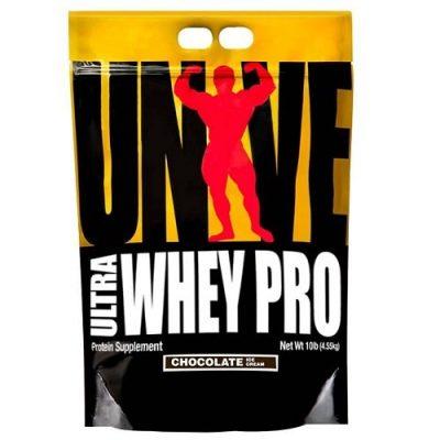 Universal Whey Pro 5Kg
