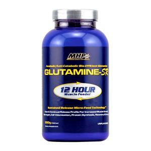 mhp_glutamine-300g