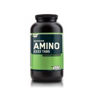 amino-2222