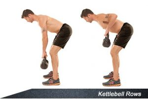 5-back-moves-kettlebell-rows