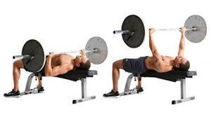 flat-barbell-bench-press