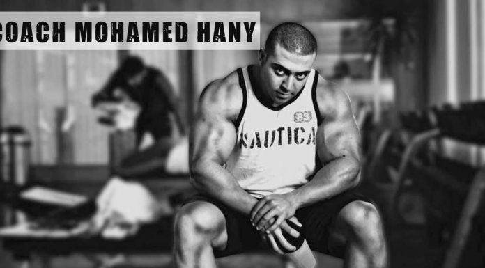 Mo-Hany