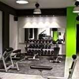 360 Fitness 1