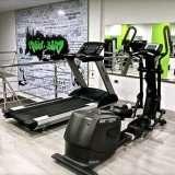 360 Fitness 2