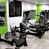 360 Fitness 7