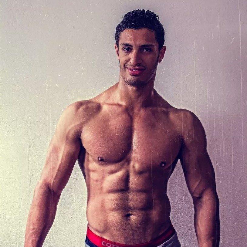 Aymen Nasr