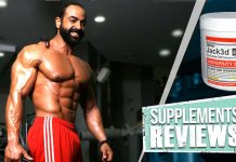Supp Review_Web_Last