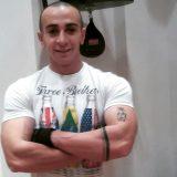 Shadi A. Allam