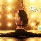 Pole Fit Dancing