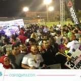 Egypt Fitness Fest