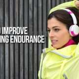 Secrets To Improve Your Running Endurance