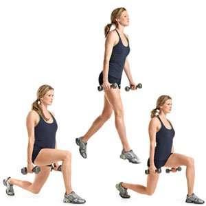 split-jumps