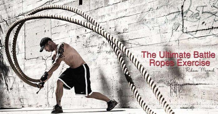 Battle_Ropes_Main